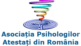 Asociatia Psihologilor Atestati din Romania